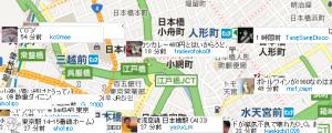 2013 02 19 2148 300x120 【ITサービス】TwitterMapがとても面白いですよ!