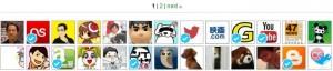 friendorfollow4 300x64 【Twitter】friendorfollowを使ってみたよ!