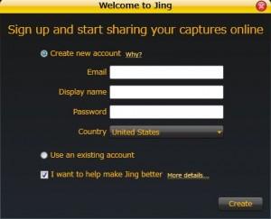 jing6 300x243 【ITツール】手軽な画像キャプチャーアプリ「Jing」を使ってみたよ