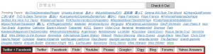 2013 03 14 0735 300x76 【Twitter】こんないいTwitterサイトがあったの?「WhoTalking」が便利すぎる!