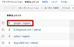 2013 03 16 1331 300x192 【ITサービス】GoogleAnalyticsで訪問者の来訪前経由サイトを知る