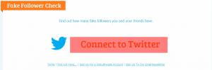 2013 03 16 1453 300x99 【Twitter】そのフォロワー数は本物?偽物?「Status People Fake Follower Check」を使用してみたよ