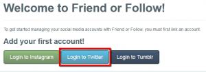 2013 03 22 0734 300x105 【Twitter】フォロー&アンフォローがしやすくなった!friendorfollowがリニューアル!