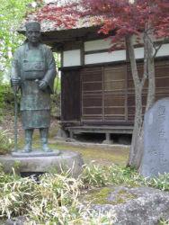 130520 110325 w300 h250 【旅行】野尻湖と小林一茶記念館に行って来ましたよ
