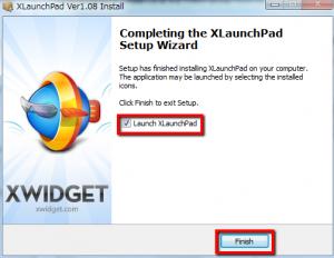 2013 05 17 0701 300x232 【ITサービス】カッコいいデザインのランチャー「XLaunchPad」がスゴく便利