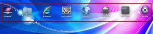 2013 05 17 0704 300x67 【ITサービス】カッコいいデザインのランチャー「XLaunchPad」がスゴく便利