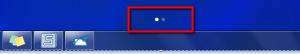 2013 05 17 0705 300x54 【ITサービス】カッコいいデザインのランチャー「XLaunchPad」がスゴく便利