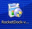 2013 05 17 0824 【ITサービス】カスタマイズ性に優れたドックランチャー「RocketDock」