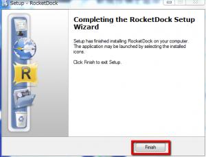 2013 05 17 2232 300x229 【ITサービス】カスタマイズ性に優れたドックランチャー「RocketDock」