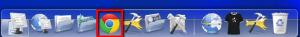 2013 05 17 2254 300x37 【ITサービス】カスタマイズ性に優れたドックランチャー「RocketDock」