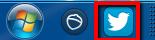 2013 05 22 1222 【ITサービス】よく使うWebサービスをタクスバーからアクセスできる「Pokki(ポッキ)」が超便利