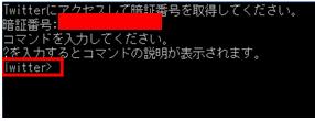 2013 05 23 05031 【Twitter】誰にもバレずにこっそりTwitterができる「TweetConsole」