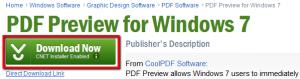 2013 05 23 0526 300x79 【ITサービス】PDFファイルを画像形式でプレビューできる「PDF Preview for Windows7」