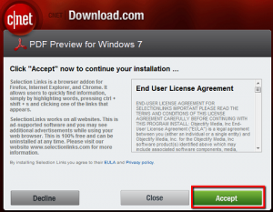 2013 05 23 0545 300x233 【ITサービス】PDFファイルを画像形式でプレビューできる「PDF Preview for Windows7」