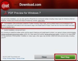2013 05 23 0547 300x235 【ITサービス】PDFファイルを画像形式でプレビューできる「PDF Preview for Windows7」