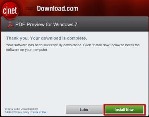 2013 05 23 0548 300x235 【ITサービス】PDFファイルを画像形式でプレビューできる「PDF Preview for Windows7」