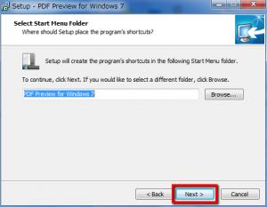 2013 05 23 0551 001 300x233 【ITサービス】PDFファイルを画像形式でプレビューできる「PDF Preview for Windows7」
