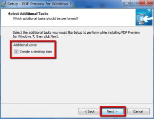 2013 05 23 0552 300x233 【ITサービス】PDFファイルを画像形式でプレビューできる「PDF Preview for Windows7」
