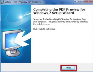 2013 05 23 05531 300x231 【ITサービス】PDFファイルを画像形式でプレビューできる「PDF Preview for Windows7」