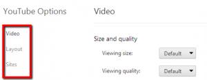 2013 05 24 0554 300x116 【動画】感動するほど使える!!YouTubeの動画再生ページをカスタマイズできるChromeのアドオン「YouTube Options」が超おすすめ!