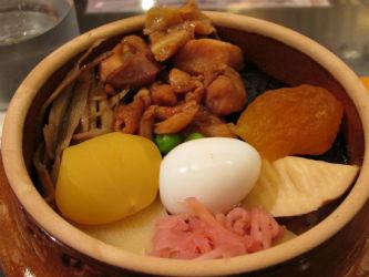 IMG 0098 w400 h250 【食事】コレは美味い!ついにおぎのや横川本店の釜飯を食べましたよ!