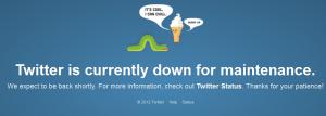 login1 300x107 【Twitter】私が経験したTwitterのシステムトラブルをまとめて紹介してみる