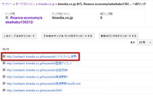 2013 06 01 2200 300x188 【Googleサービス】自分のサイトの被リンクを全網羅!!実はGoogleウェブマスターツールが最強すぎる!!
