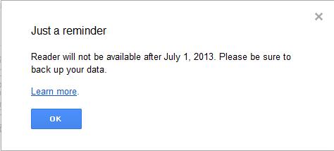 2013 06 23 0833 【RSS】Googleリーダーファンへ朗報!FeedlyをGoogleリーダー風に変更するChromeのアドオン「GGReader」がいいね!