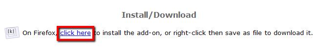 2013 06 23 0931 【ITサービス】画像を簡単に引用できるChrome&Firefoxのアドオン「kwout」がスゴく便利!