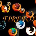 Firefox_w
