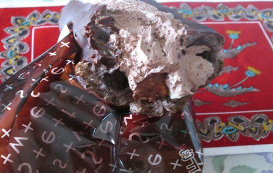 IMG 0255 【食べ物】これは一度食べるべき!!ファミリーマートの「俺のエクレア」が超美味い!!【おすすめ】