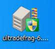 2013 07 08 0511 【ITサービス】高機能なデフラグソフト「UltraDefrag(ウルトラデフラグ)」の使用方法