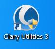 2013 07 11 2305 【ITサービス】PC簡単メンテナンス!「GlaryUtilities(グラリーユーティリティーズ)」の使用方法
