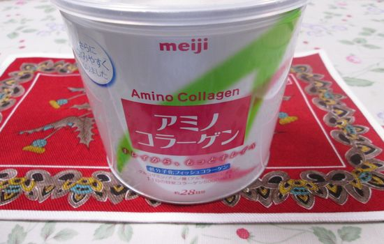 IMG 0288 【食べ物】本当にコクがあって美味しい!「コクがおいしいアイスココア」を豆乳でアレンジして飲んでみたよ!