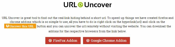 2013 08 16 0946 【ITサービス】短縮URLのリンク先は安全!?事前に安全性を確認できる拡張機能「URL Uncover」