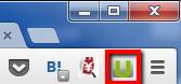 2013 08 16 0948 【ITサービス】短縮URLのリンク先は安全!?事前に安全性を確認できる拡張機能「URL Uncover」
