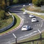 Nürburgring 2007 017