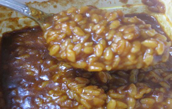 IMG 0790 【食べ物】甘口から辛口まで3種類!「日清カップカレーライス ビーフカレー中辛」を食べた感想です