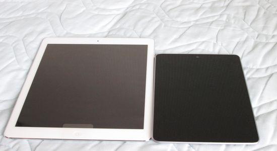 IMG 1204 【iPad】今更ながらiPad Airを購入しました!iPadの初期設定方法をご紹介します!【セットアップ】