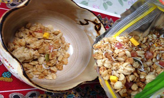 2014 07 27 11.03.03 【食べた】期間限定の「フルグラ」トロピカルミックスがココナッツミルク風味で美味い!【感想】