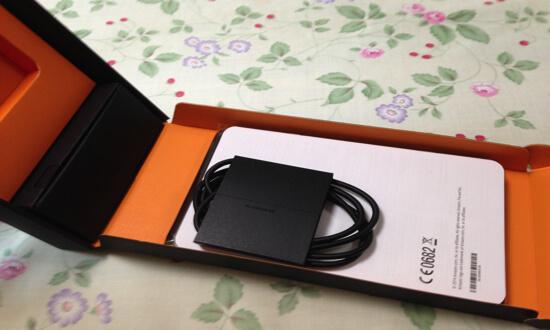 2015 02 28 14.00.32 【Amazon】Kindle Fire HD6の初期設定手順を画面で詳しく解説【タブレット】
