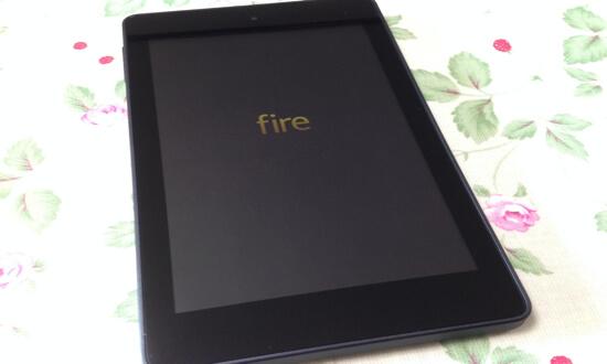 2015 02 28 14.09.04 【Amazon】Kindle Fire HD6の初期設定手順を画面で詳しく解説【タブレット】