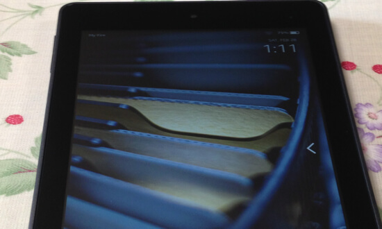 2015 02 28 14.11.25 【Amazon】Kindle Fire HD6の初期設定手順を画面で詳しく解説【タブレット】