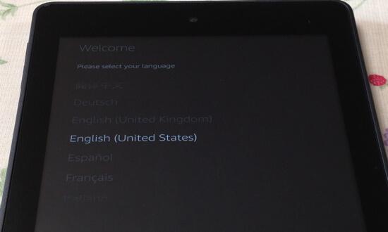 2015 02 28 14.11.43 【Amazon】Kindle Fire HD6の初期設定手順を画面で詳しく解説【タブレット】