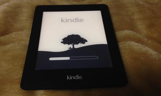 2015 03 08 13.12.30 【初心者向け】Kindle Paperwhiteの初期設定の方法【セットアップ】